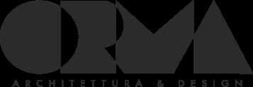 orma-studio-web-logo